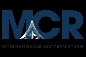 MCR Oberhausen, Internationale Zeltvermietung, Großzelte, Megazelte, Zirkuszelte, Pagodenzelte und vieles mehr.